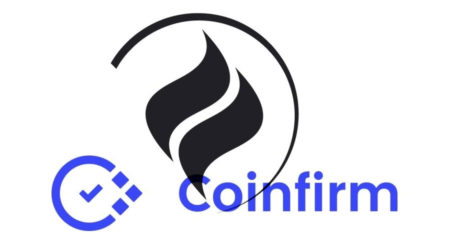 Ignite engages Coinfirm to boost AML compliance during ICO