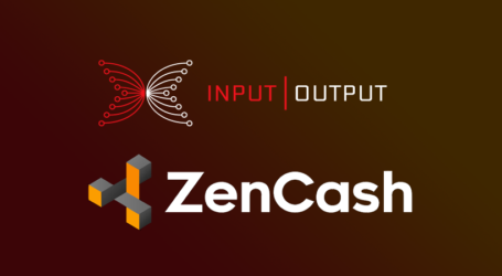 ZenCash partners with IOHK for development upgrades
