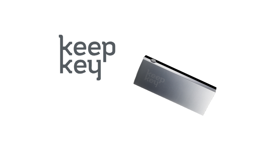 KeepKey to include ER20 support for cryptocurrency hardware wallet
