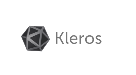 Kleros introduces a blockchain 'Dispute Resolution Layer' for virtually everything