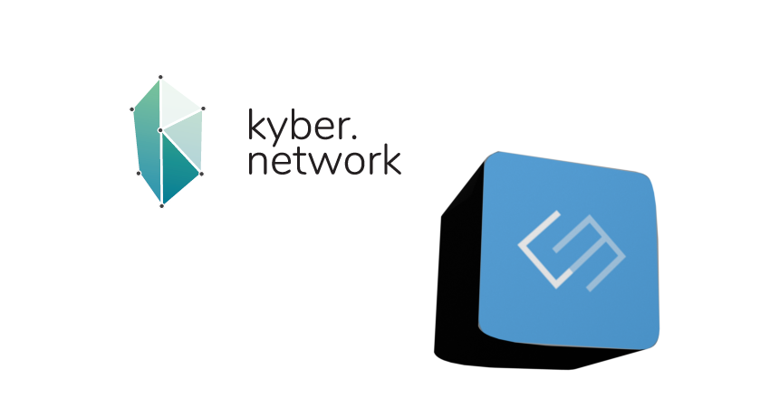 Kyber Network partners with Korean cryptocurrency wallet CoinManager