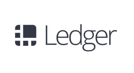 Cryptocurrency hardware wallet company Ledger raises $75 million