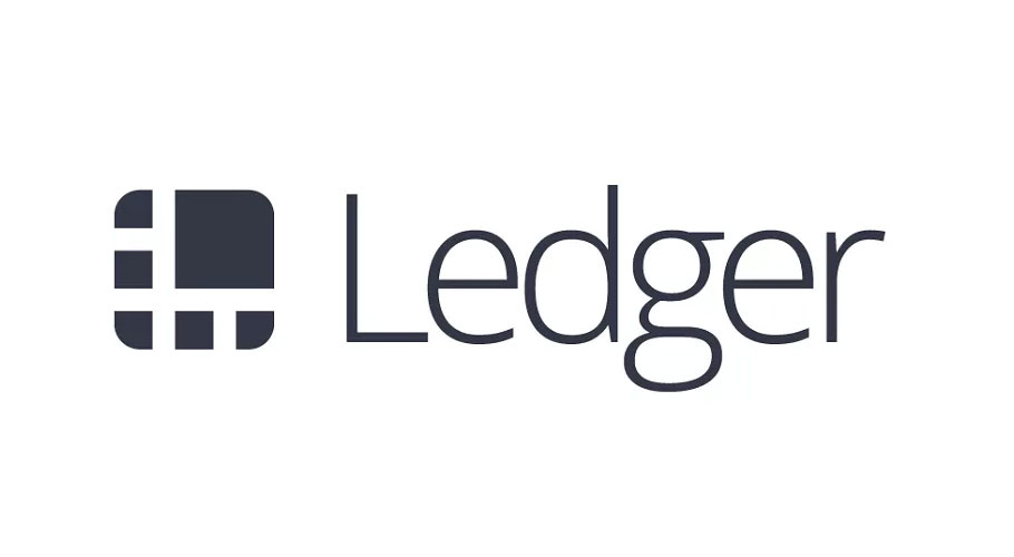 Ledger responds to claim that its bitcoin hardware wallets are unsecure