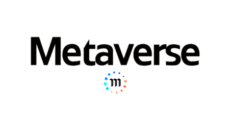 Metaverse launches Global Ambassador Program