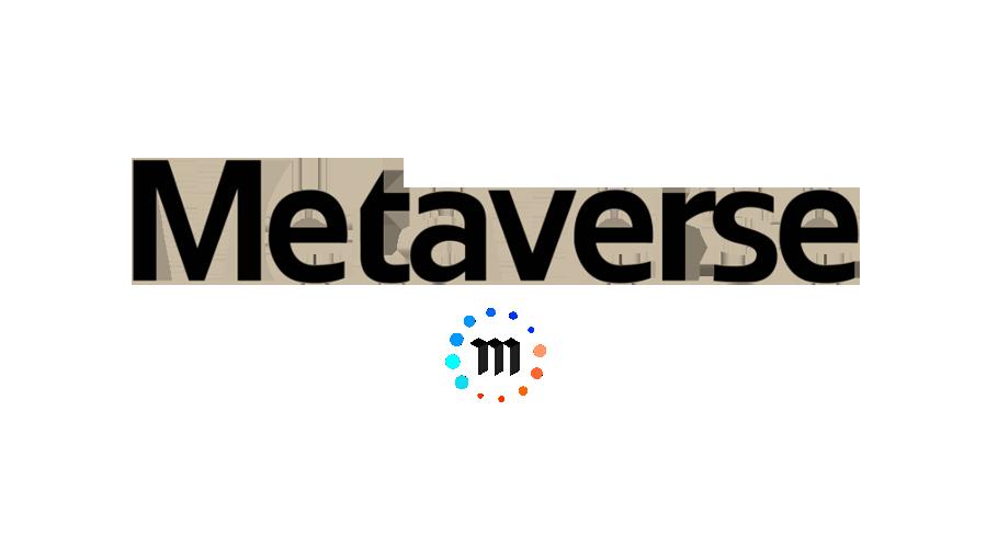 Metaverse launches Global Ambassador Program