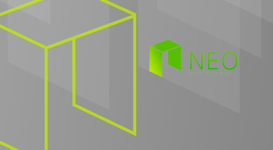 3 reasons to be watching NEO