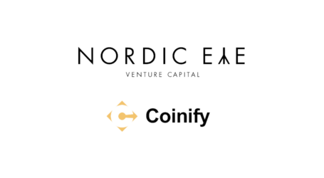 Nordic Eye leads $4.8M investment in Coinify