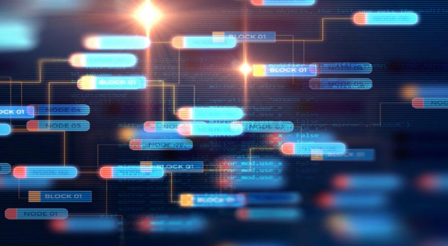 Digital Asset fund OC Horizon Fintech sees solid 58% return since launch