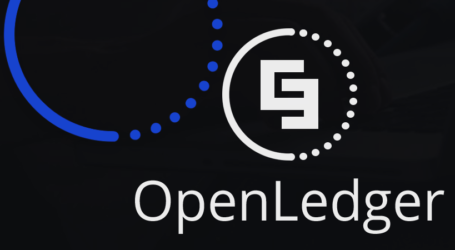 OpenLedger distributes $400,000 to network stakeholders