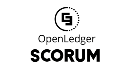 Scorum and OpenLedger partner on escrow for token sale