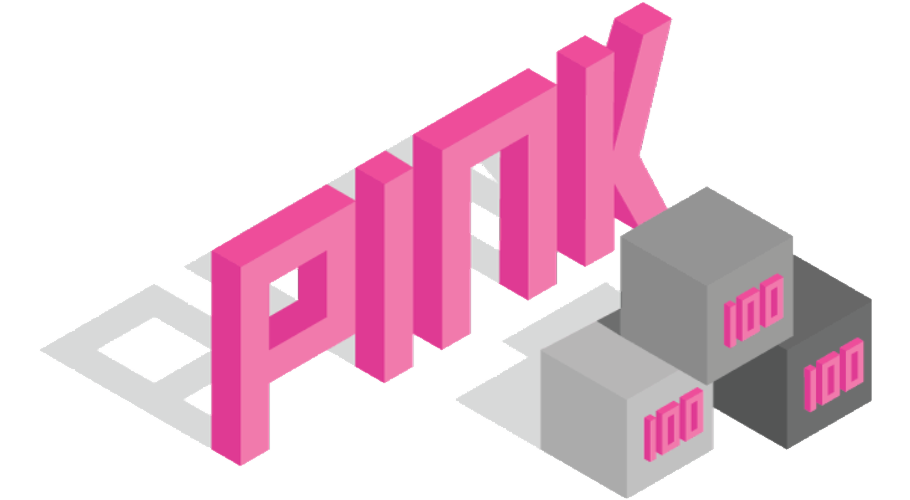 Pinkcoin joins ConsenSys-led Blockchain for Social Impact - with ABN AMRO, etc
