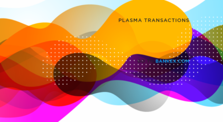 PLASMA PROTOCOL: How to pay for 26 million transactions at the cost of one?