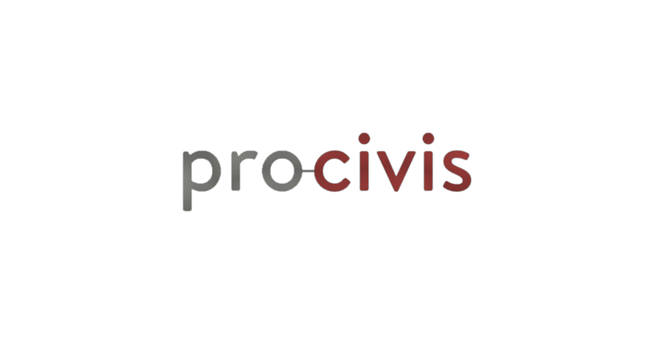 Procivis' Personal Data Management Platform Gives the Power Back to Users