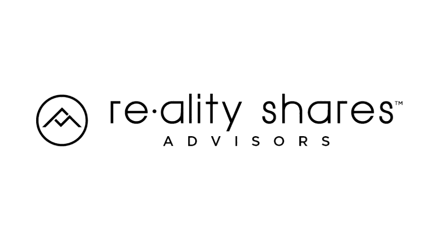 Reality Shares introduces blockchain investment Advisory Board