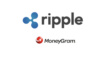 MoneyGram to pilot Ripple (XRP) for payment flows