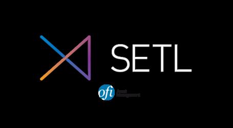 SETL and OFI AM do live blockchain transactions on IZNES funds record platform
