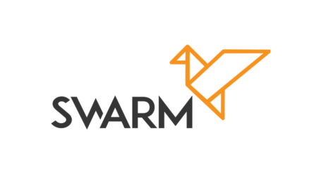 Blockchain marketplace Swarm announces inaugural investment funds