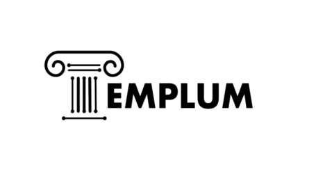 Templum executes secondary security token transaction on its regulatory compliant platform
