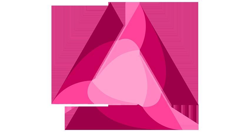 Trinity neo partner cryptocurrency