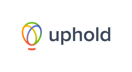 Uphold enters $57.5 million partnership to increase loss assurance