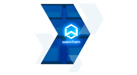 Wanchain launches Mainnet 1.0 for private cross-blockchain applications