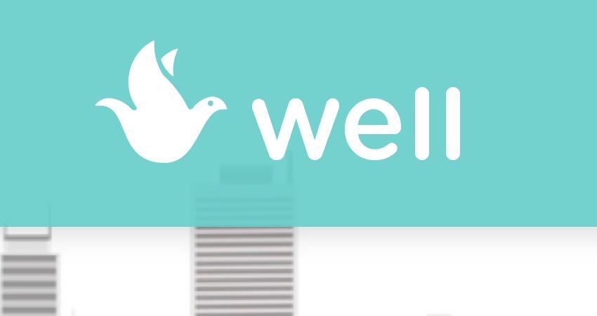 Healthcare blockchain platform WELL launches token sale