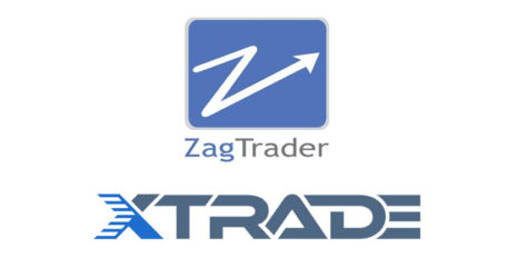 ZagTrader partners with XTRADE for cryptocurrency routing