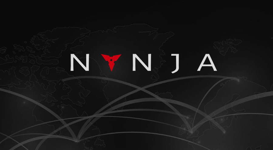 NYNJA launching blockchain mobile app with integrated crypto market and messenger
