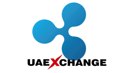 Ripple confirms UAE Exchange to join RippleNet