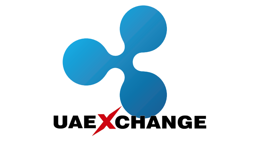 Ripple announces UAE Exchange will join RippleNet