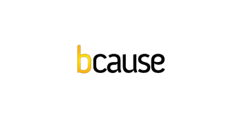 Bcause opens cryptocurrency mining center