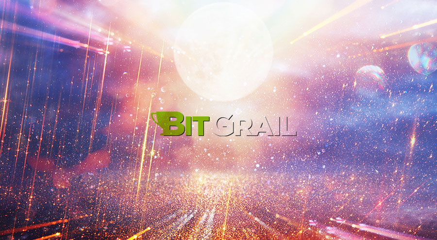 BitGrail Exchange: Hack or Insolvency?