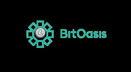 BitOasis adds Litecoin (LTC) exchange support