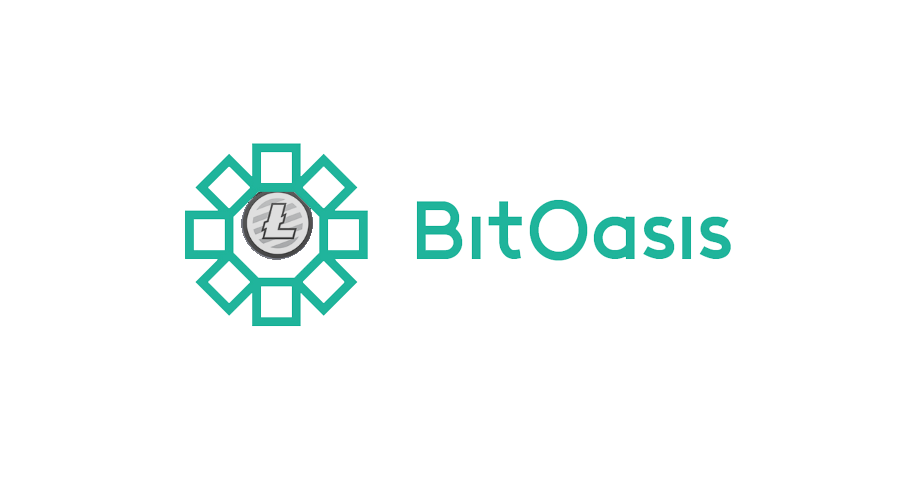 UAE cryptocurrency exchange BitOasis adds Litecoin (LTXC)