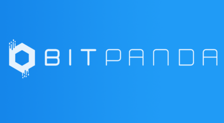BitPanda introduces OTC service and higher limits