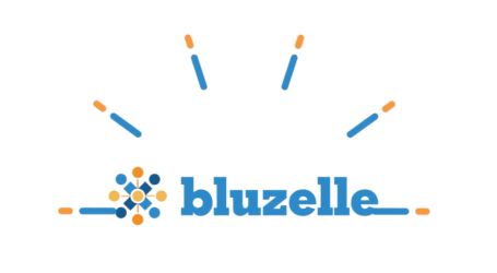 Bluzelle reveals first blockchain apps partnering for next-gen databases