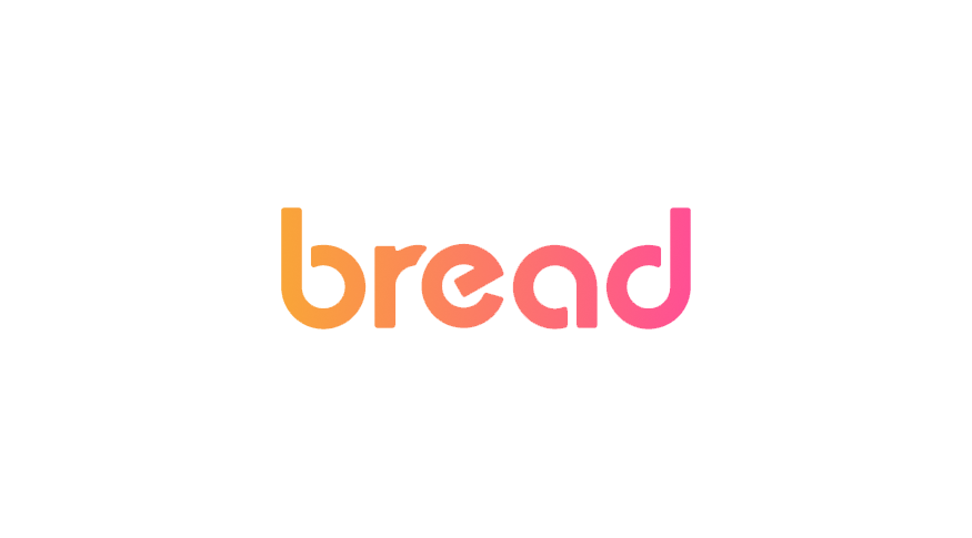 Bread launches international bitcoin purchases with credit card