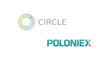 Circle acquires bitcoin and alt exchange Poloniex