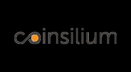 Coinsilium updates on TerraStream TGE progress; appoints mining advisor