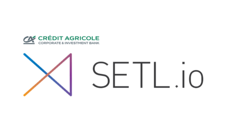 Crédit Agricole takes stake in financial blockchain specialist SETL