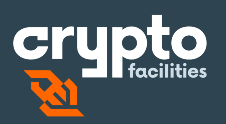 Crypto Facilities releases new WebSocket APIs