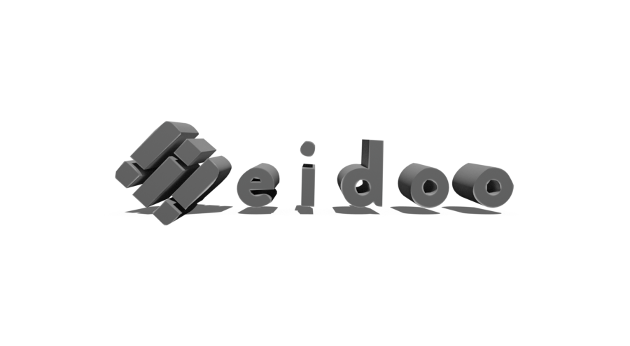 Eidoo appoints four top executives from KPMG to lead expansion