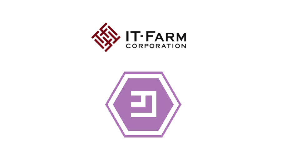 IT-Farm invests in Emercoin (EMC) blockchain to expand into Japan