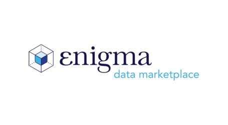Enigma Data Marketplace launches on the Ethereum testnet