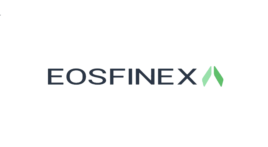 Eosfinex: Bitfinex planning high performance decentralized exchange on EOS