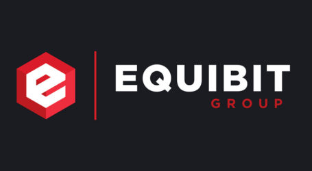 Equibit demonstrates transfer of security ownership with atomic swaps