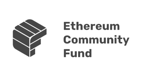 Ethereum Community Fund (ECF) launches to shape strategic adoption
