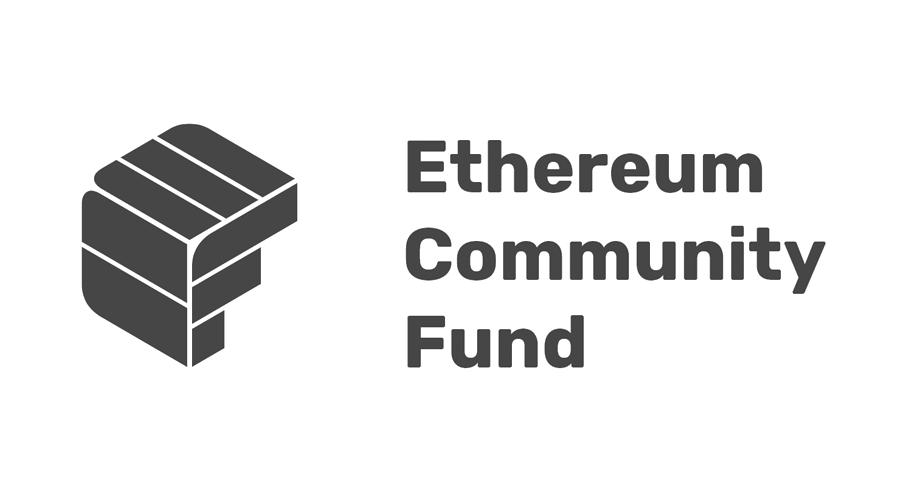Ethereum Community Fund (ECF) launches to shape strategic adoption
