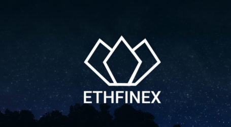 Ethfinex finally launches the native Nectar platform token