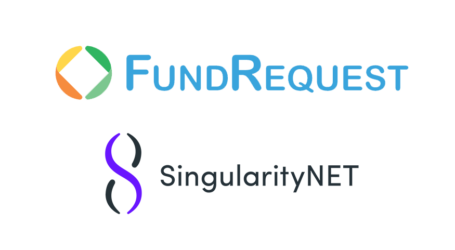FundRequest partners with SingularityNET